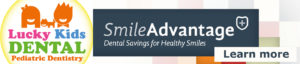 smile-advantage